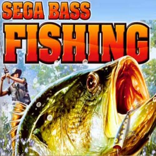 SEGA Bass Fishing Key Kaufen Preisvergleich