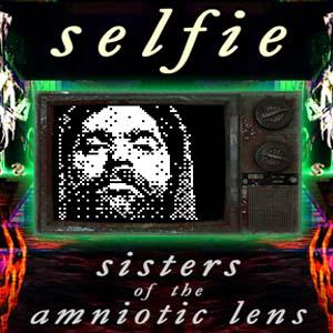 Selfie Sisters of the Amniotec Lens Key Kaufen Preisvergleich