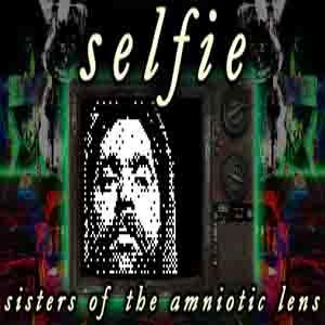 Selfie Sisters of the Amniotic Lens Key Kaufen Preisvergleich