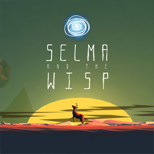 Kaufe Selma and the Wisp Nintendo Switch Preisvergleich