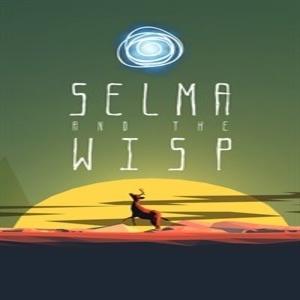 Kaufe Selma and the Wisp Xbox One Preisvergleich