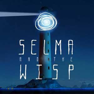 Selma and the Wisp Key Kaufen Preisvergleich