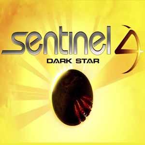 Sentinel 4 Dark Star Key Kaufen Preisvergleich