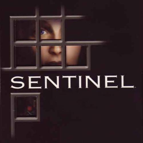 Sentinel Key Kaufen Preisvergleich