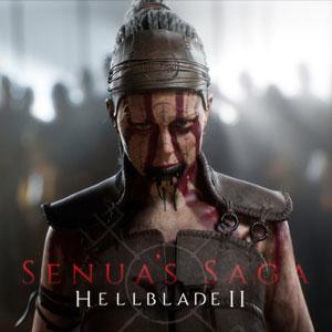Kaufe Senua's Saga Hellblade 2 Xbox Series X Preisvergleich