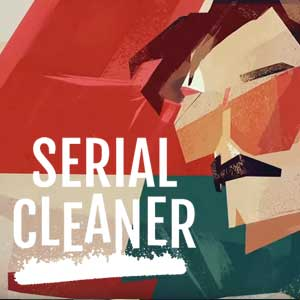 Serial Cleaner Key Kaufen Preisvergleich