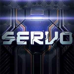 Servo Key Kaufen Preisvergleich