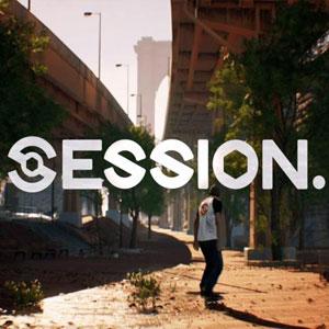 Session