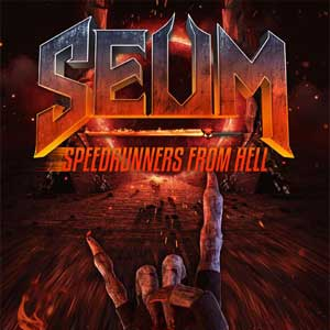 SEUM Speedrunners from Hell Key Kaufen Preisvergleich