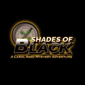 Shades of Black Key Kaufen Preisvergleich