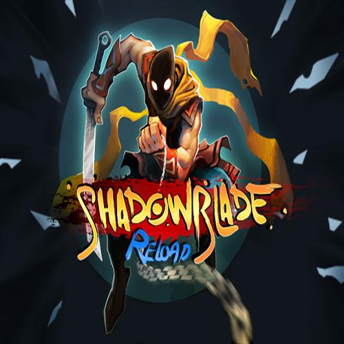 Shadow Blade Reload Key Kaufen Preisvergleich