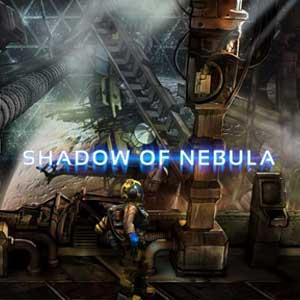 Shadow of Nebula Key Kaufen Preisvergleich