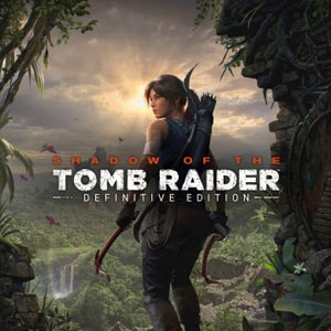 Kaufe Shadow of the Tomb Raider Definitive Edition Extra Content PS4 Preisvergleich