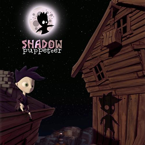 Shadow Puppeteer Key Kaufen Preisvergleich