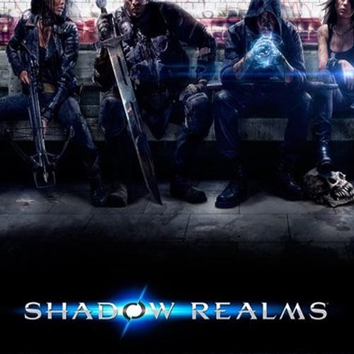 Shadow Realms Key Kaufen Preisvergleich