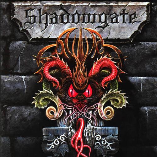 Shadowgate Key Kaufen Preisvergleich