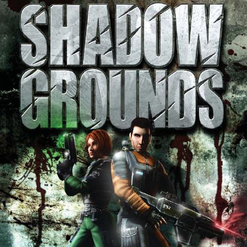 Shadowgrounds Key Kaufen Preisvergleich