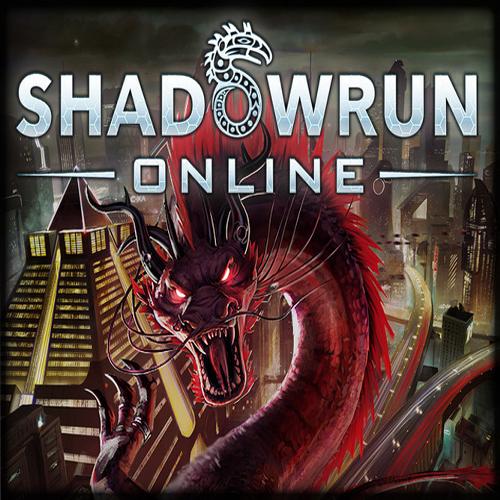 Shadowrun Online Key Kaufen Preisvergleich