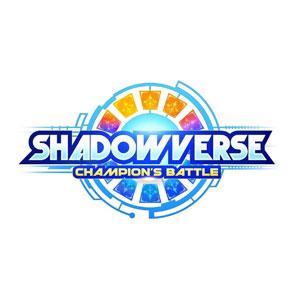Kaufe Shadowverse Champions Battle Nintendo Switch Preisvergleich