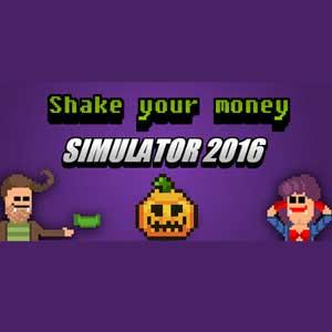 Shake Your Money Simulator 2016 Key Kaufen Preisvergleich