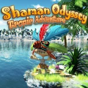Shaman Odyssey Tropic Adventure Key Kaufen Preisvergleich