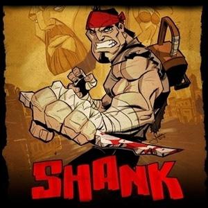 Shank Key Kaufen Preisvergleich