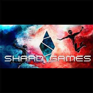 Shard Games Key Kaufen Preisvergleich