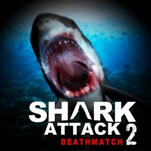 Shark Attack Deathmatch 2 Key Kaufen Preisvergleich