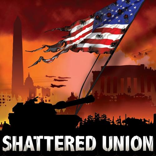 Shattered Union Key Kaufen Preisvergleich