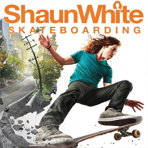 Shaun White Skateboarding Key Kaufen Preisvergleich