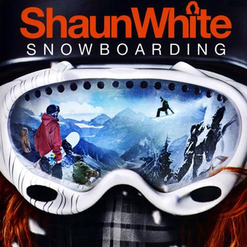 Shaun White Snowboarding Key Kaufen Preisvergleich