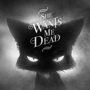 She Wants Me Dead PS4 Code Kaufen Preisvergleich