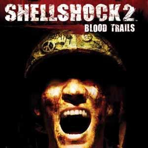 Shellshock 2 Blood Trails Xbox 360 Code Kaufen Preisvergleich