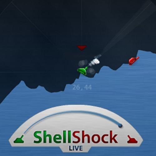 ShellShock Live Key Kaufen Preisvergleich