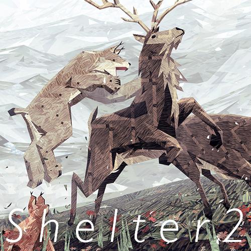 Shelter 2 Key Kaufen Preisvergleich