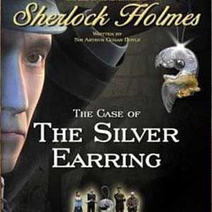 Sherlock Holmes The Silver Earring Key Kaufen Preisvergleich