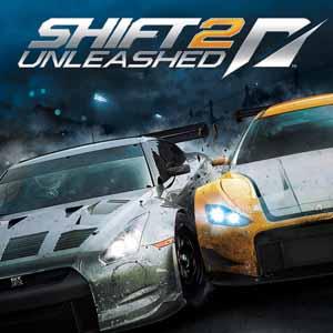 Shift 2 Unleashed Xbox 360 Code Kaufen Preisvergleich