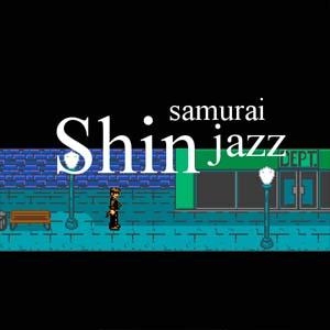 Shin Samurai Jazz Key Kaufen Preisvergleich