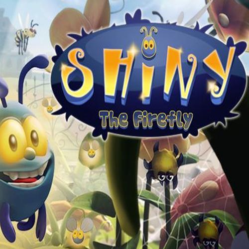 Shiny The Firefly Key Kaufen Preisvergleich