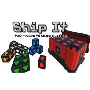 Ship It Key Kaufen Preisvergleich