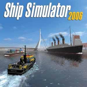 Ship Simulator 2006 Key Kaufen Preisvergleich