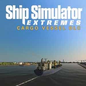 Ship Simulator Extremes Cargo Vessel Key Kaufen Preisvergleich