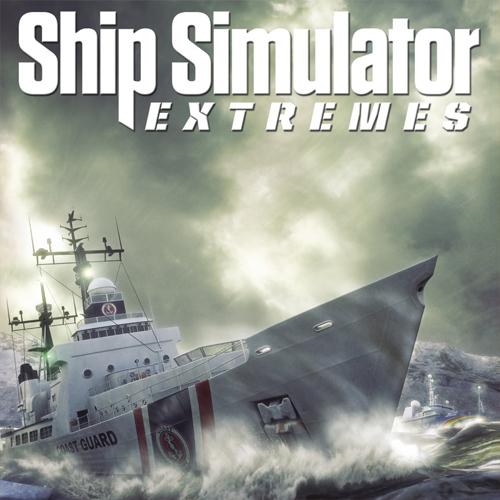 Ship Simulator Extremes Key Kaufen Preisvergleich
