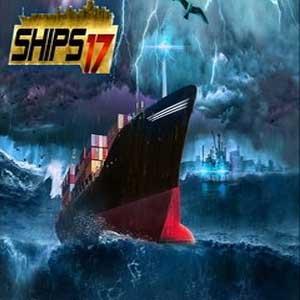 Ships 2017 Key Kaufen Preisvergleich
