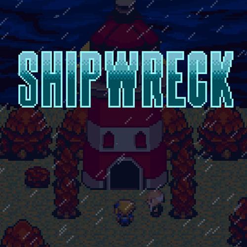 Shipwreck Key Kaufen Preisvergleich
