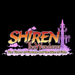 Shiren The Wanderer The Tower of Fortune and the Dice of Fate Key kaufen Preisvergleich