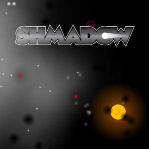 Shmadow Key Kaufen Preisvergleich