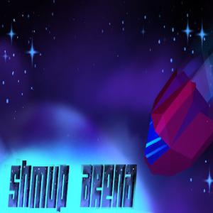 Shmup Arena Key kaufen Preisvergleich