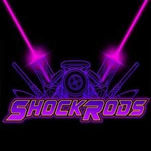 ShockRrods