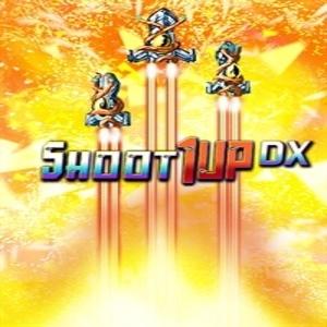 Kaufe Shoot 1UP DX Xbox Series Preisvergleich